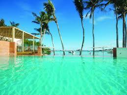 bermuda hotels cambridge beaches bermuda bermuda resorts