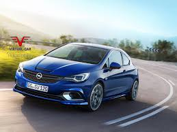 vauxhall corsa 2017 next opel astra opc vauxhall astra vxr may switch to 1 6 liter turbo