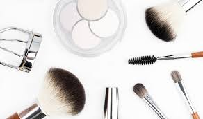bridal make up services review ru u0027s beauty care rajouri garden