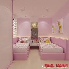 bedroom astonishing exquisite teen traditional decorating with