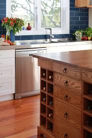 Brooklyn Kitchen Design 28 Kitchen Design Brooklyn Residential Interior Design