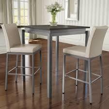 cheap dining room set kitchen dining furniture walmart