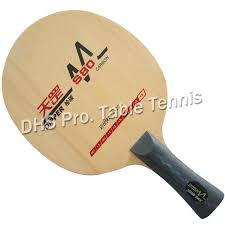 ping pong table cost dhs dipper dm s80 dms80 dm d80 3 2c table tennis blade for ping pong