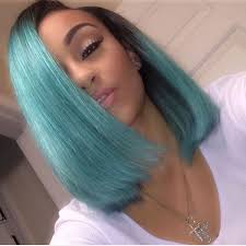 weave hairstyles 27 bob weave haircut ideas designs hairstyles design trends