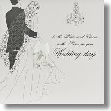 wedding card greetings wedding card greetings wedding s style