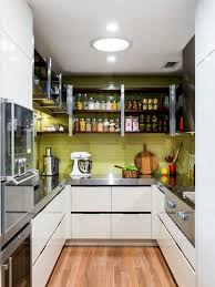 Kitchen Scullery Designs Kitchen Scullery Designs Solemio