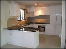 U Shaped Kitchen Designs Layouts Kitchen U Shaped Kitchen Designs Layouts U Shaped Kitchen
