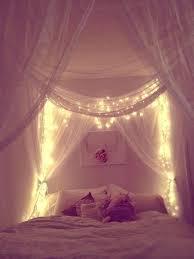 Decorative Lights For Bedroom Pretty Lights Bedroom Beautiful Ideas Decorative Lights For