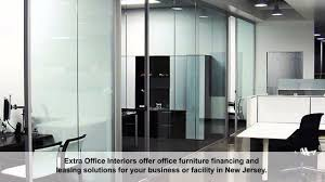 Office Furniture New Jersey by A Full Service Commercial Furniture Company In New Jersey Extra