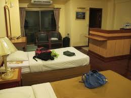 chambre pour une nuit chambre pour 2 à 1000 bahts par nuit 23e92 picture of patumwan