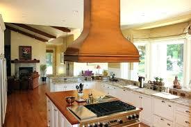 kitchen island vents kitchen island related post kitchen island vent designs