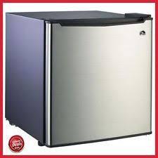 igloo mini fridges ebay