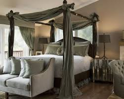Canopy Bedding Canopy Bed Houzz