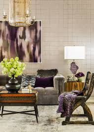 Home Decor Show by Roster Announced For Inaugural Boston Home Decor Show Artwire
