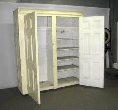 Design Ideas For Free Standing Wardrobes Best Freestanding Closet Ideas All Home Design Ideas