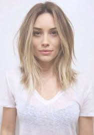 best 25 long bob hairstyles 15 the best long blonde bob hairstyles