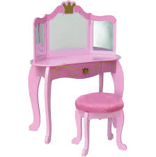 little tikes vanity table vanity kidkraft vanity mirror dream dazzlers vanity little tikes