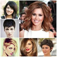 new haircuts for curly hair short hairstyle for wavy hair 2017 short curly hair 2017 different
