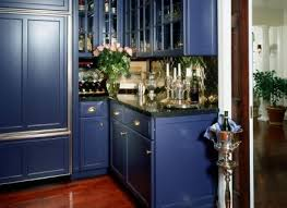 blue kitchen canisters cobalt blue kitchen canisters free cobalt blue designpac inc