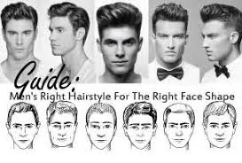 men hairstyles for pear face shape hairstyles for men according to face shape software free 4k