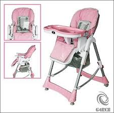Infant High Chair High Chairs Zeppy Io
