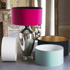 bedroom lamp ideas 72 best chandelier lustres lampshade lighting diy images
