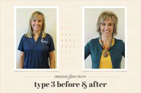 dyt type 4 hair cuts dressing your truth type 4 haircuts hair