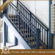 wrought iron railings pipe railing south jersey custom hand