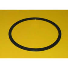 4j9964 seal fits caterpillar 3116 3126 3126b 3176c 3196 3304 3306