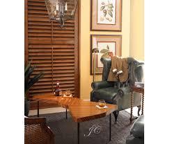 Sumter Bedroom Furniture by Alexander Julian Furniture Dining4jpg Dining Room Bettrpiccom