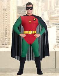 Batman Halloween Costume Superhero Costumes Halloween Halloweencostumes
