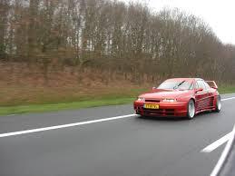 opel calibra touring car catanocalibra 1990 opel calibra specs photos modification info