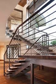Stairs In House by 106 Best Stairs Ideas Images On Pinterest Stairs Architecture