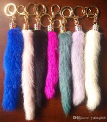 Decorative Lanyards The Korean Version Of Mobile Phone Lanyards Decorative Ornaments