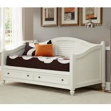 dream on me toddler day bed in white free shipping 16200 with