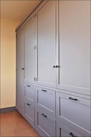 Storage Cabinets Bathroom - bathrooms fabulous wall storage cabinets small corner bathroom