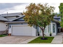 winnipeg luxury homes here u0027s what 500k homes look like in 14 canadian cities