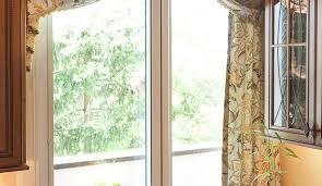 9 Patio Door Sliding Door Curtain Ideas Classic Patio Curtains Brilliant