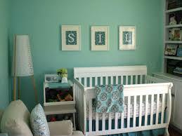 cute teddy bear baby boy nursery themes u2014 nursery ideas most