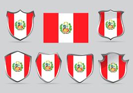 Flag Of Burma Olympic Flag Shield Vectors Download Free Vector Art Stock