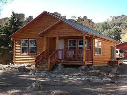 custom made homes modular and factory built cabins custom made homes 71730 cavareno