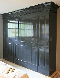 painted closet cabinet u2022 mimzy u0026 company