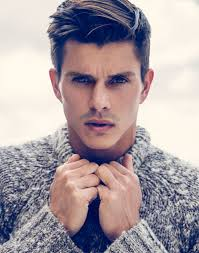 hairstyle ph 40 hairstyles for thick hair men s perfect man ph and haircuts