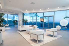 contemporary listings