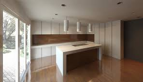 Kitchen Design Nz Glamorous 90 White Kitchen Nz Decorating Inspiration Of Trends