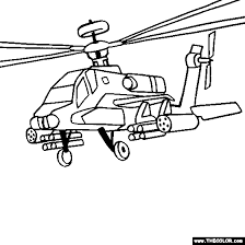 army helicopters wallpapers clipart panda free clipart images
