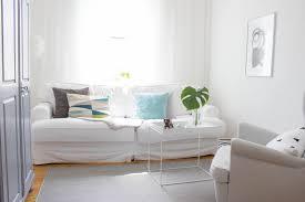 Wohnzimmer Einrichten Taupe Interessant Mini Wohnzimmer Einrichten Ideen Kleines Home Design