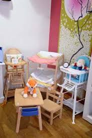 bureau combelle lili sur les pavés dépôt vente enfants et futures mamans à lyon