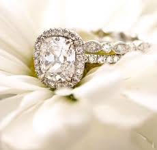jewelry store denver luxury watches engagement rings