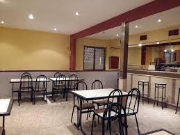 Pisos Alquiler Madrid 2 733 Bar Y Vivienda En Alquiler Ref 733 Micas Asesores